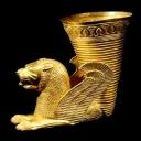 ناگفته های ایران باستان