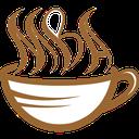 Cafe MBA
