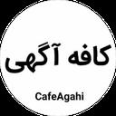 CafeAgahi