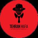 Tehran Mafia