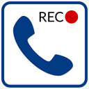 Automatic Call Recorder & Voice Recorder
