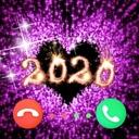 Color Phone - Call Flash Pro, Caller Screen, Flash