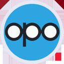 OPO آموزش تماس بدون افتادن شماره