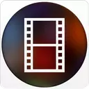 تبدیل حجم ویدئویی