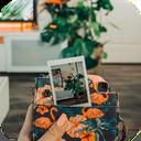Lomo Cam - Vintage Cam, Analog Film Filters
