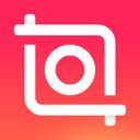 Video Editor & Video Maker - InShot