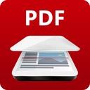 PDF Scanner App - Free Document Scanner & Scan PDF