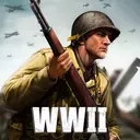 World War 2 Game (Call Of Courage)