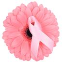 سرطان شناس(رایگان)
