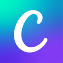 Canva: Graphic Design & Logo, Poster, Video Maker