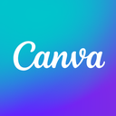 Canva: Graphic Design, Video, Invite & Logo Maker