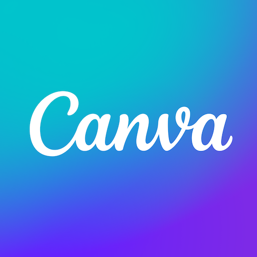 Canva: Graphic Design & Logo, Flyer, Poster maker | Android