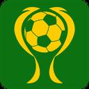 کاپ (اخبار روز فوتبال)