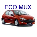 Ecomux206