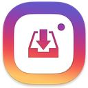 Insta Downloader (Insta Saver)
