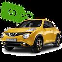 قیمت خودرو و ماشین