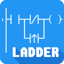PLC Ladder Simulator 2