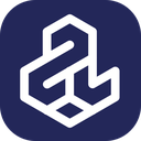 Baajeh: smart banking assist