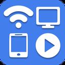 Cast TV for Chromecast/Roku/Apple TV/Xbox/Fire TV