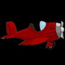 هوانورد