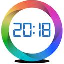 Alarms, tasks, reminder, calendar - all in one