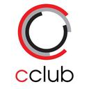 سی کلاب - cclub