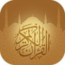 قرآن هوشمند