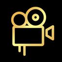 Film Maker Pro – ساخت و ویرایش ویدیو
