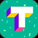 Hype Text – طراحی متن و ساخت اینترو