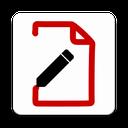 Pen&PDF
