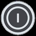 Screen Off - Unlock with fingerprint