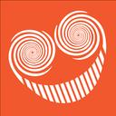 فانزی: رزرو آنلاین خدمات تفریحی