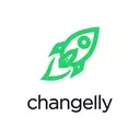 Changelly: Buy Bitcoin BTC & Fast Crypto Exchange