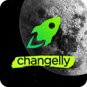 Changelly: Instant Bitcoin and Crypto Exchange