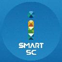 iSmart SC