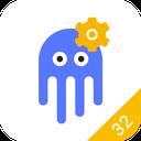 Octopus Plugin 32bit