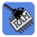 Fastest RAM Cleaner
