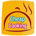 Cheap Cooking