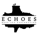 Echos: Deep Sea Exploration