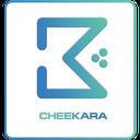CheeKara