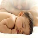 صدایار کودک