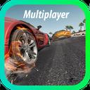 Supercar Multiplayer