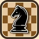 Chess : Free Chess Games