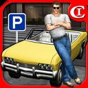 Crazy Parking Car King 3D