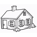 مدل ها و چیدمان های خانه