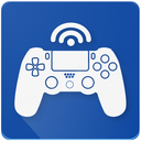 PS4 controller Tester
