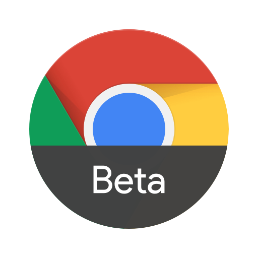 Chrome Beta for Android - Download | Cafe Bazaar