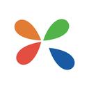 ÇiçekSepeti - Online Alışveriş & Trend Ürünler