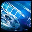 مسابقه سینمایی کاملا آفلاین