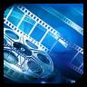 CinemaGame